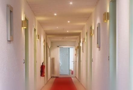 Comfort Hotel Bernau - фото 14