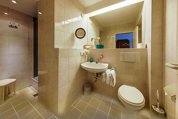 Comfort Hotel Bernau - фото 6