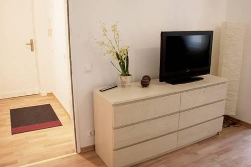 Real Appartements - фото 3