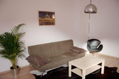 Real Appartements - фото 7