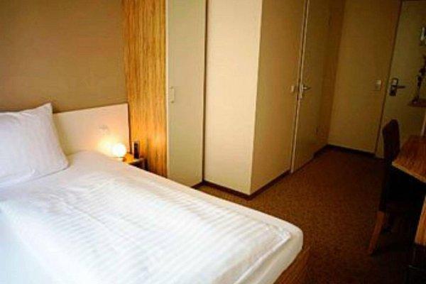 Nu Hotel Berlin - фото 1