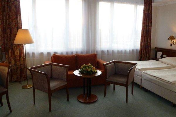 Comfort Weissensee - фото 4