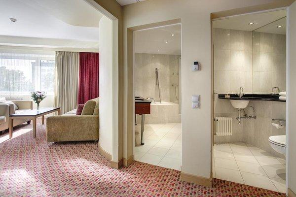 Hotel Berlin, Berlin - фото 1