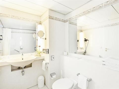 Derag Livinghotel Grosser Kurfurst - фото 8