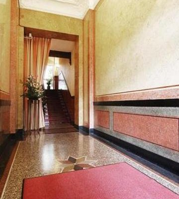 Comfort Hotel Auberge - фото 14