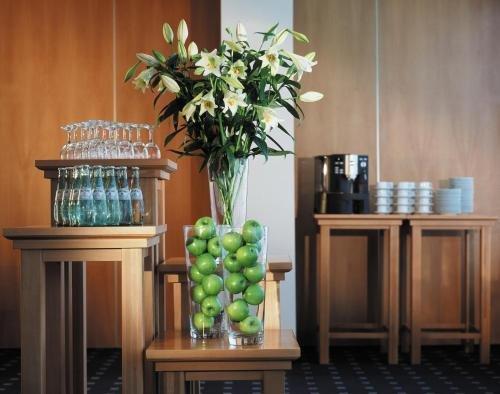 SORAT Hotel Ambassador - фото 14