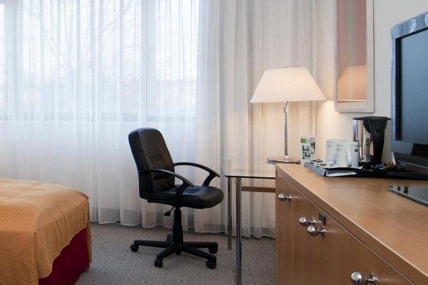 Holiday Inn Berlin City-West - фото 6