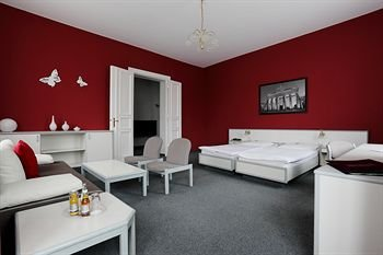 Hotel Nova - фото 6