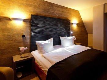 Artim Hotel - фото 2