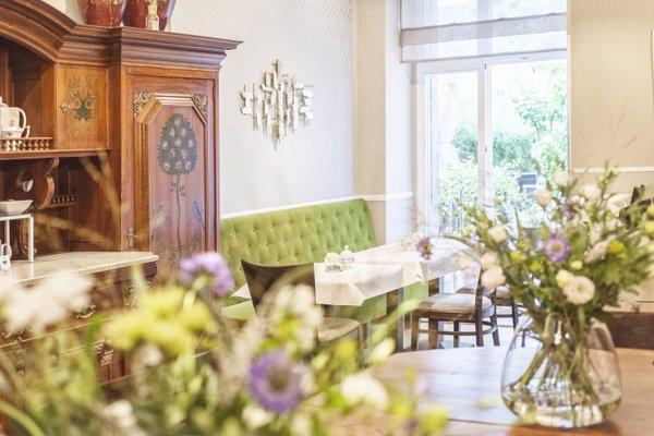 Hotel Elba am Kurfurstendamm - Design Chambers - фото 9
