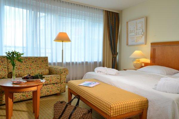 Nordic Domicil Hotel Berlin - фото 1