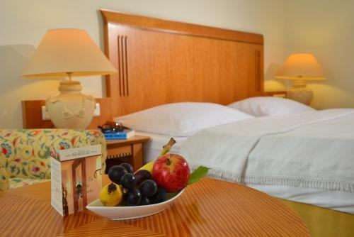 Nordic Domicil Hotel Berlin - фото 3