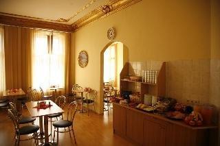 Hotel AI Konigshof - фото 14