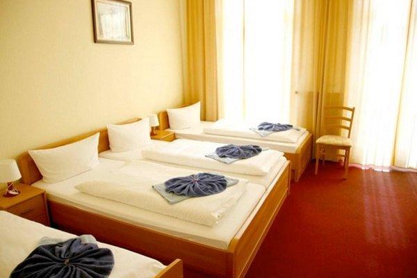 Hotel AI Konigshof - фото 4