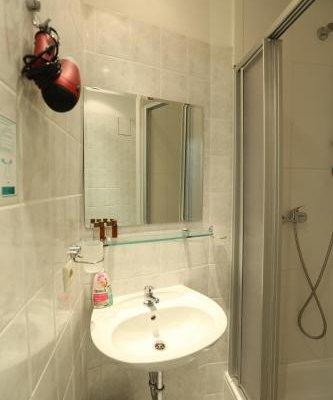 Hotel AI Konigshof - фото 9