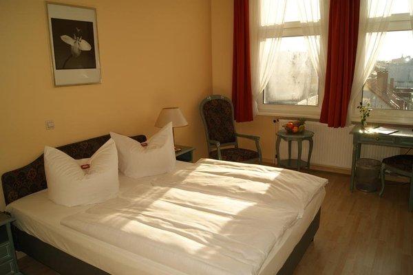 Hotel Larat - фото 3