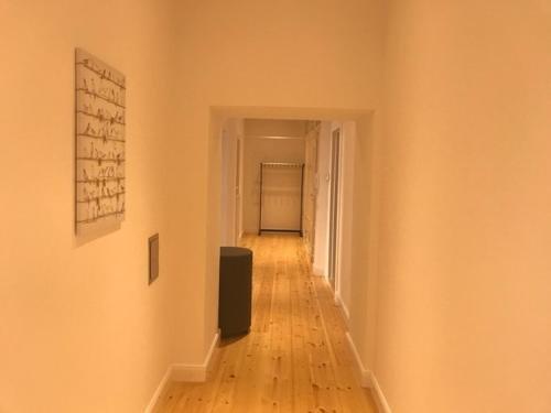 Schoenhouse Apartments - фото 15