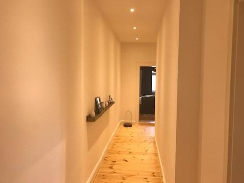 Schoenhouse Apartments - фото 16