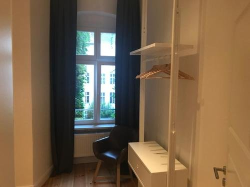 Schoenhouse Apartments - фото 3