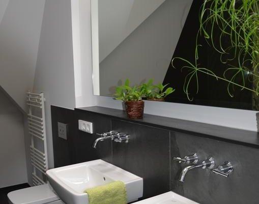 Schoenhouse Apartments - фото 9