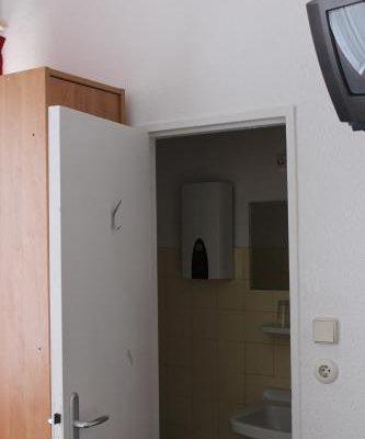Hotel Sickinger Hof - фото 16