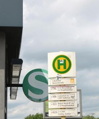 Hotel Sickinger Hof - фото 21