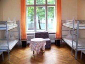 Berlin City Lounge - фото 11