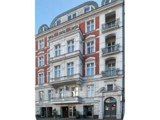 BB Hotel Berlin - фото 22