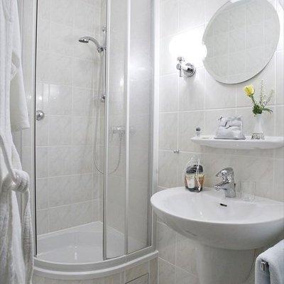 Hotel Benn - фото 10