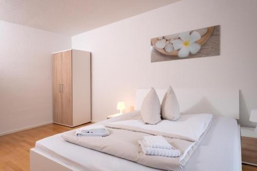 Apartments am Brandenburger Tor - фото 1