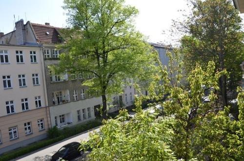 Hotel Albertin - фото 22