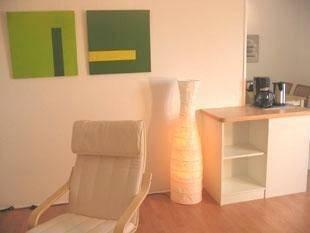 Apartmentconcept - фото 4