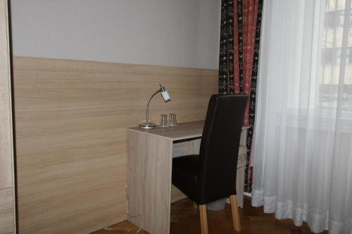 Hotel Elegia am Kurfurstendamm - фото 14