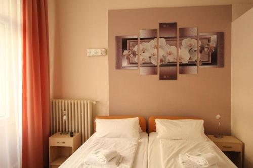 Hotel Elegia am Kurfurstendamm - фото 5