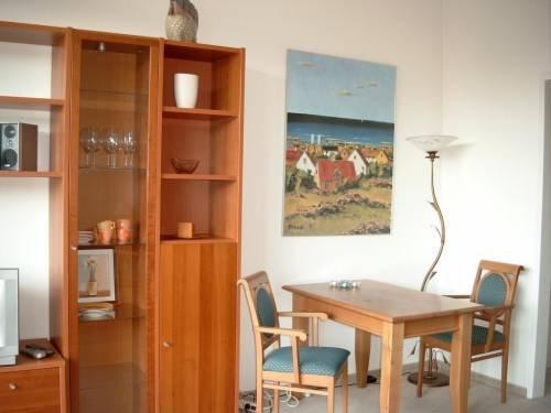 TopDomizil Apartments Berlin Mitte - фото 5
