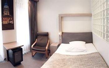 Hotel Alt - Tegel - фото 2