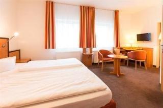 Hotel Christophorus - фото 1