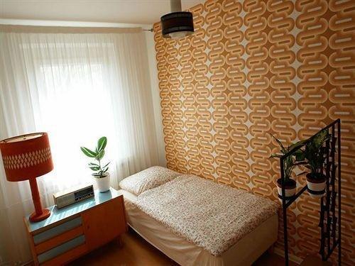 OSTEL - Das DDR Hostel - фото 50