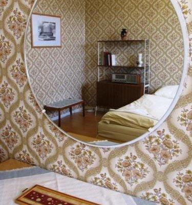 OSTEL - Das DDR Hostel - фото 2