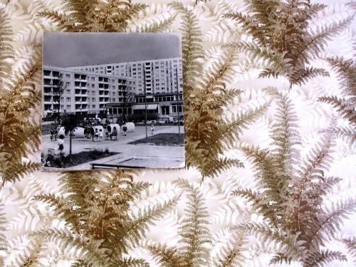 OSTEL - Das DDR Hostel - фото 22
