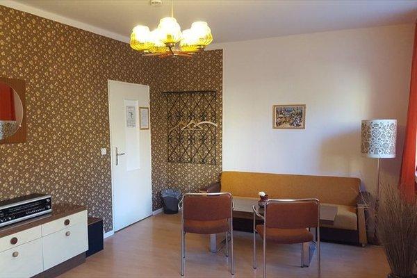 OSTEL - Das DDR Hostel - фото 7