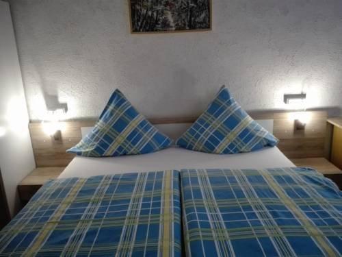 Hotel il Mulino - фото 50