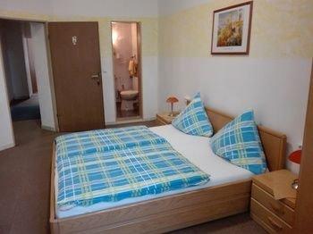 Hotel il Mulino - фото 1