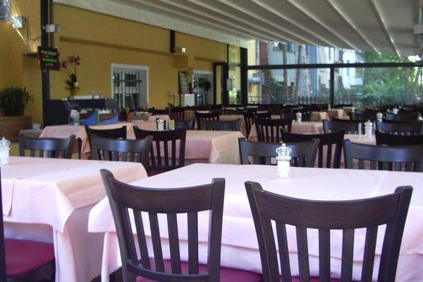 Hotel il Mulino - фото 11