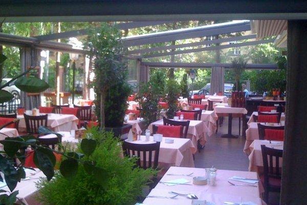 Hotel il Mulino - фото 12