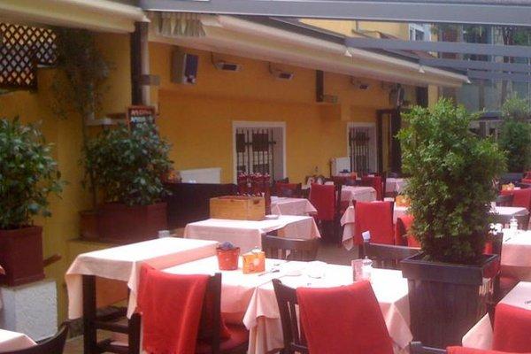 Hotel il Mulino - фото 13