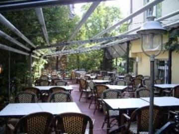 Hotel il Mulino - фото 15