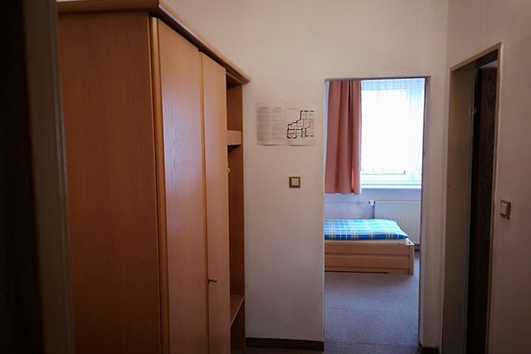 Hotel il Mulino - фото 16