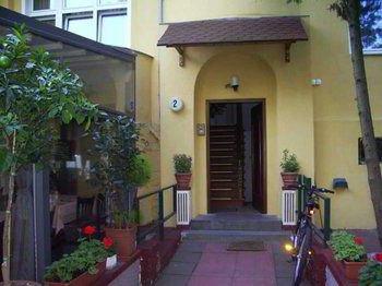 Hotel il Mulino - фото 18