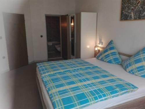 Hotel il Mulino - фото 2